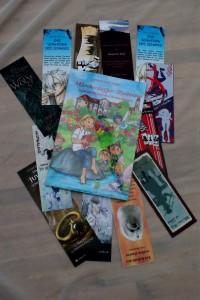 Buchpaket C: Märchenhafter Bodensee
