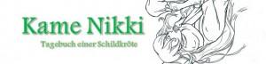 Banner_Kame Nikki