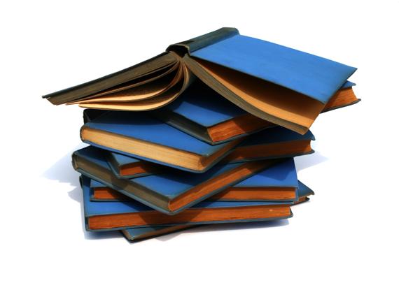 Ein neues Shortbook für den Lesehunger!
