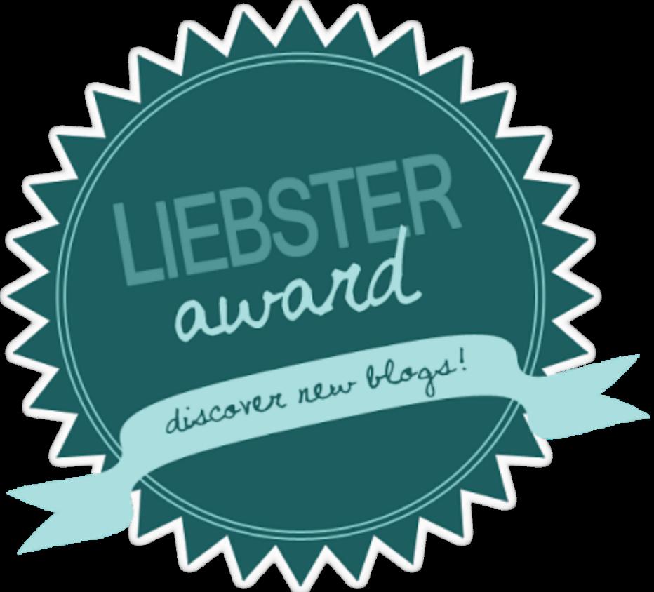 Liebster Award – 10 Fragen, 10 Antworten
