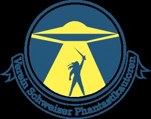 Logo_VSPA