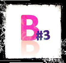 Blogtour b_3.JPG