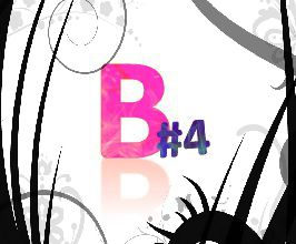 Blogtour b_4.JPG