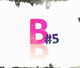 Blogtour b_5.JPG