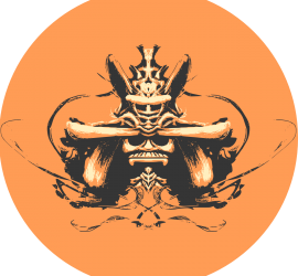 samurai-1114261-