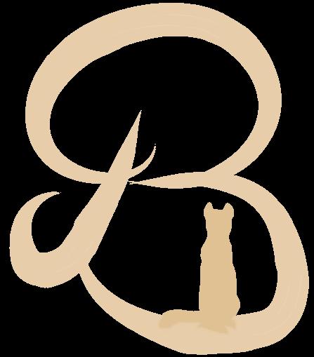 Bettina Bellmont - Bücher, Texte und mehr